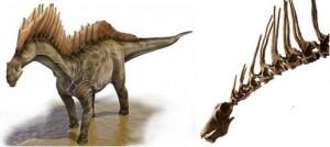 Амаргазавр