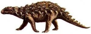 Сильвизавр