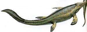 Тилозавр