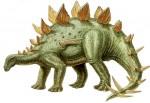 Лексовизавр