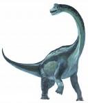 Брахиозавр