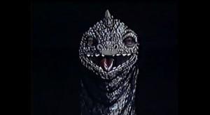 Великая тайна динозавров
